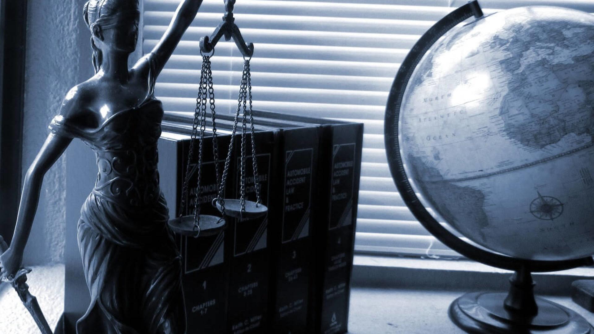 Studio Legale Azzalini & Partners